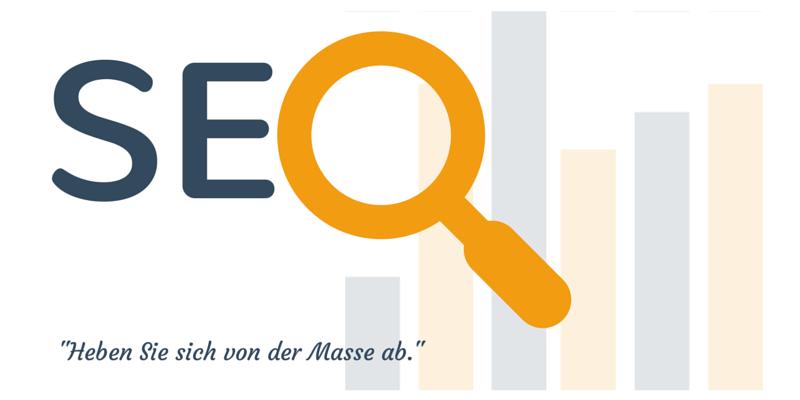 SEO - Suchmaschinenoptimierung aus Albstadt
